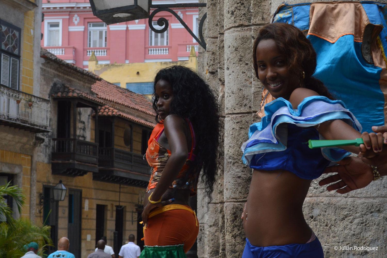 Festival La Habana Photo