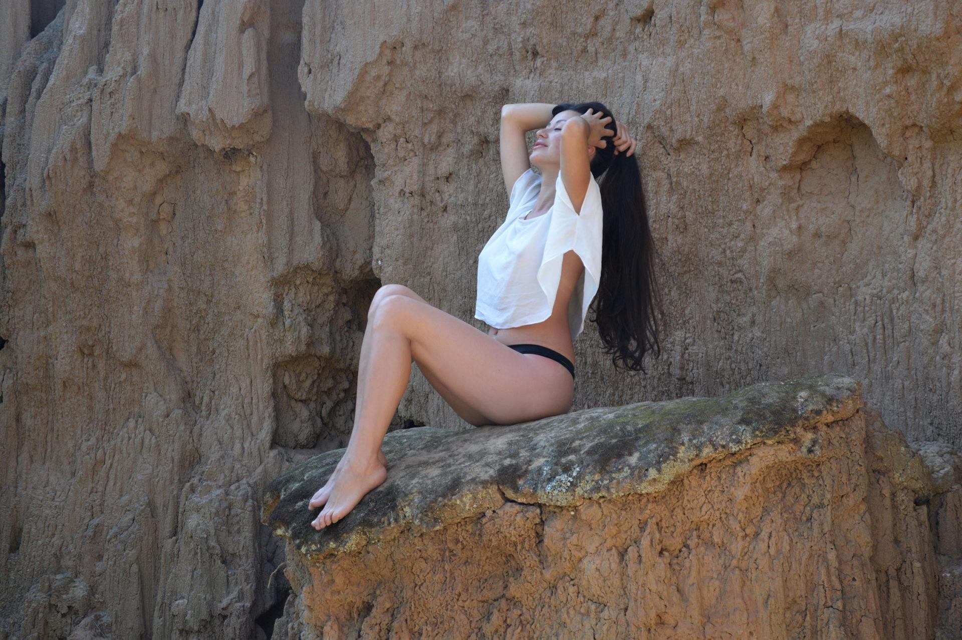 fotografia carolina desierto tatacoita